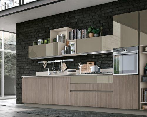stosa-cucine-moderne-aliant-208