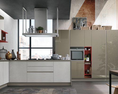 stosa-cucine-moderne-aliant-210