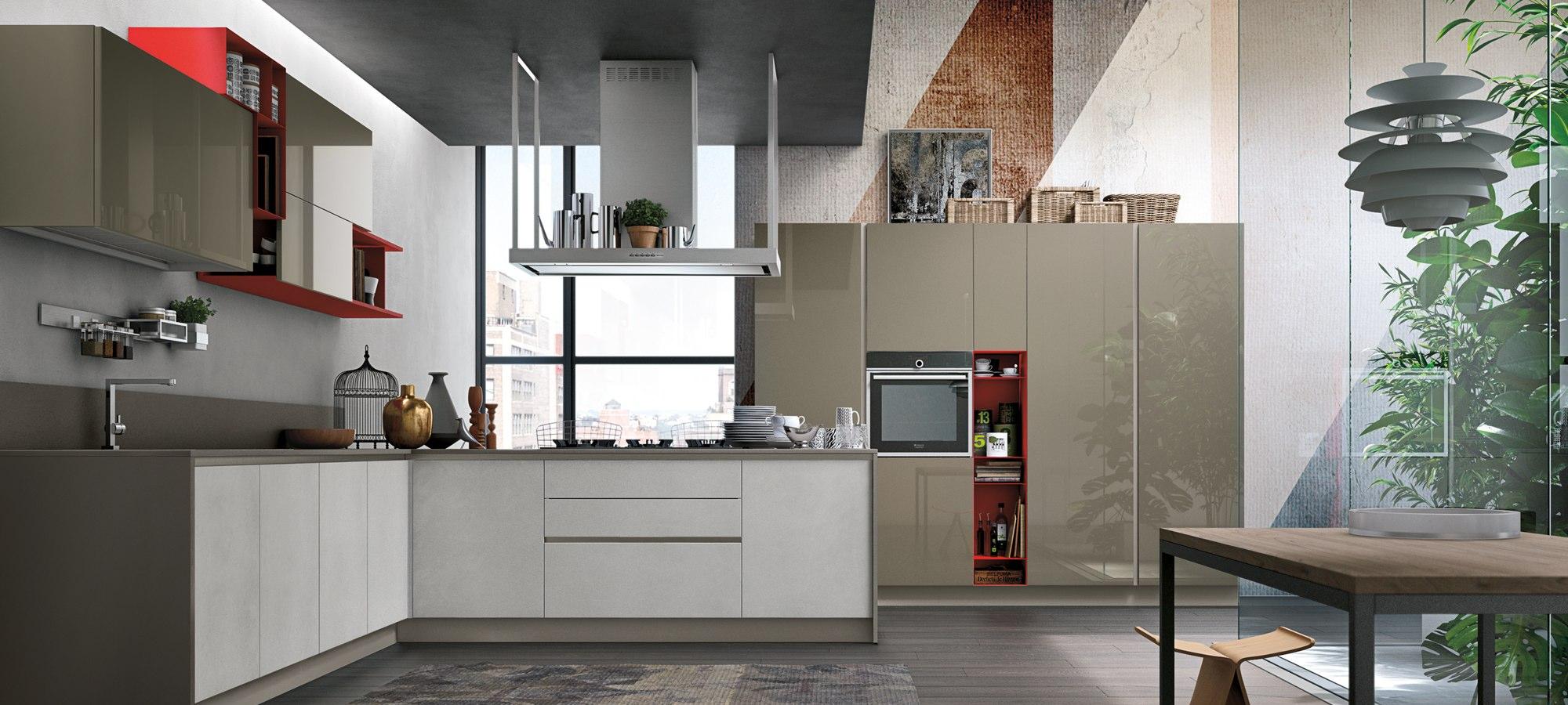 stosa-cucine-moderne-aliant-210 - Arredo e Oltre Geraci Siculo