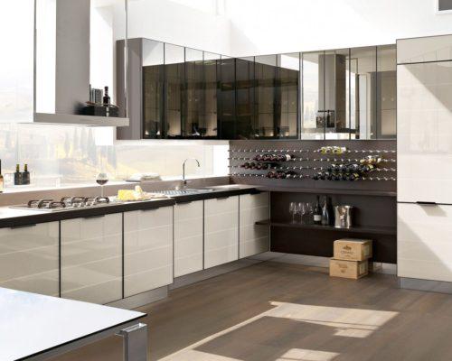 stosa-cucine-moderne-brillant-172