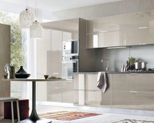 stosa-cucine-moderne-brillant-174