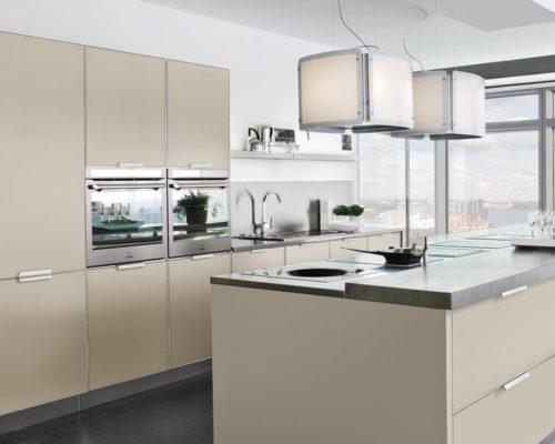 stosa-cucine-moderne-brillant-78