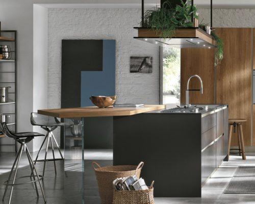 stosa-cucine-moderne-infinity-230