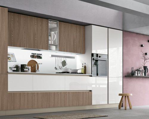 stosa-cucine-moderne-infinity-235