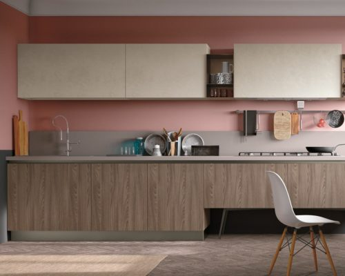stosa-cucine-moderne-infinity-236