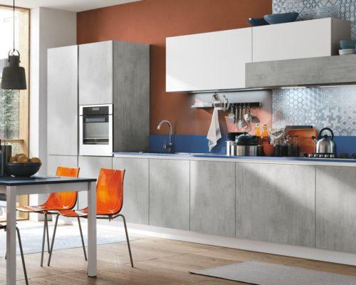 stosa-cucine-moderne-infinity-239