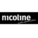 logo-ok-nicolineok