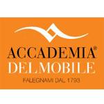logo_accademia_mobile