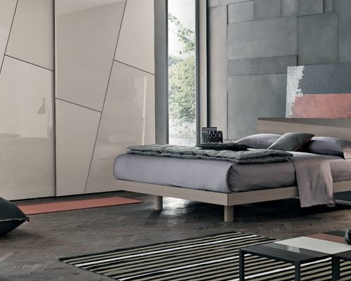 850x400_letto_Diagonal_Armadio_Cross