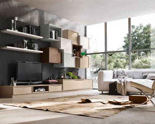accademia_del_mobile_soggiorno_moderno
