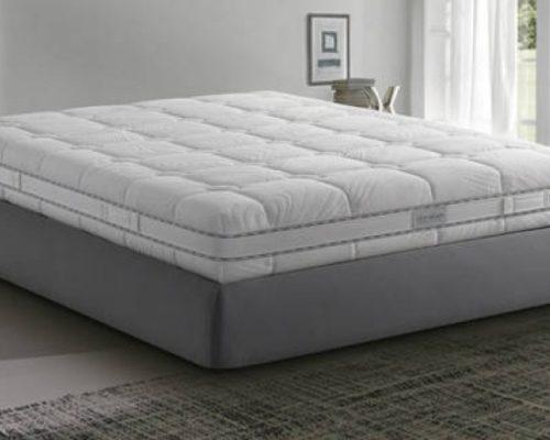 materasso-dorelan-effect-notte-letto